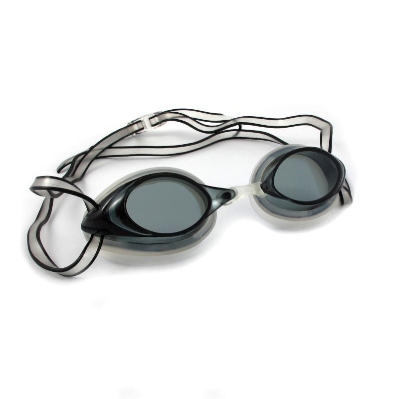 Schwimmbrille-Race-Power-T6000-sportlich-kraftvoll-Chlorbrille-preiswert