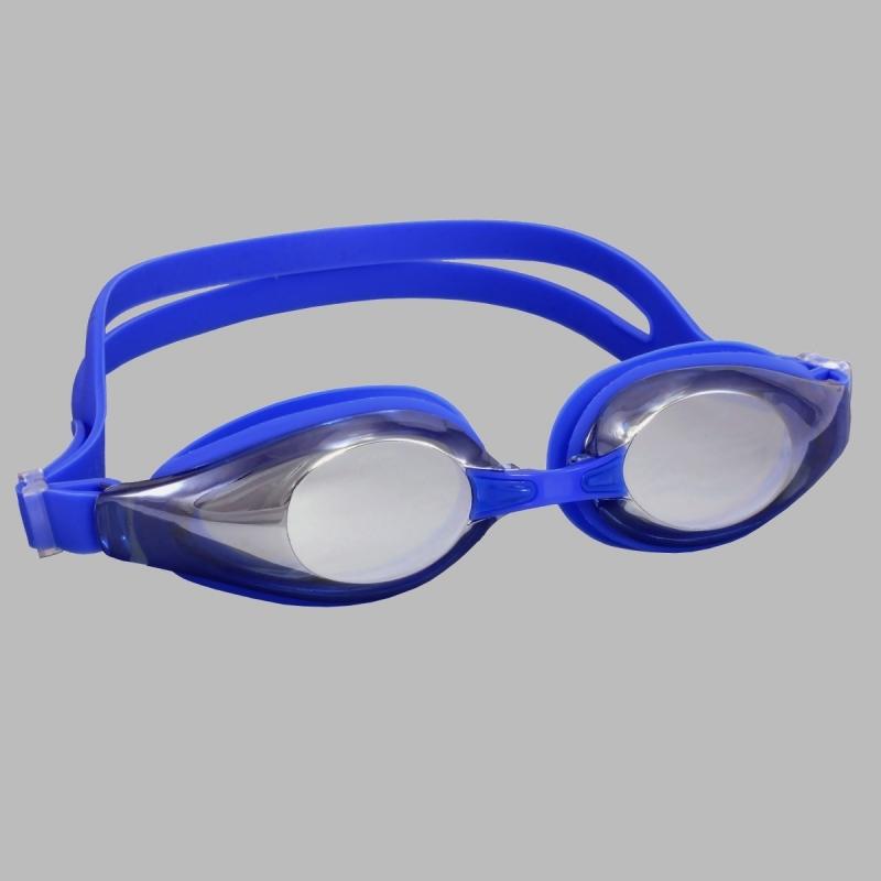 Schwimmbrille-Mirror-Power-Chlorbrille-verspiegelt-mit-Antibeschlag