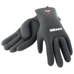 Cressi Neopren Handschuhe highstretch 5mm S