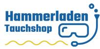 Hammerladen Tauchshop